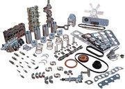 Запчасти  Honda GX160,  Honda GX200,  Honda GX240, Honda GX270,  Honda GX390