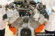 Ремонт двигателей Honda GX