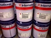 international краска