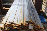 Продам полосу стальную ГОСТ 103-76 сталь 3