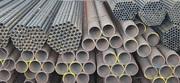 Труба стальная бесшовная  d168х10,  219х10,  325х8 сталь 20,   ГОСТ 8732,   20 тонн,  820х10 сварная 20т.