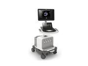 Ультразвуковой сканер Philips Epiq 7