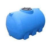 Емкость для транспортировки жидкости на 1000 литров
