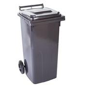 Бак мусорный большой