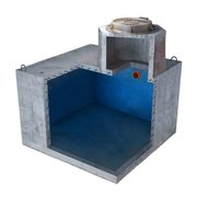 Выгребная яма 6000 литров
